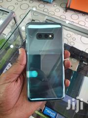 Samsung Galaxy S10e 128 GB Green | Mobile Phones for sale in Central Region, Kampala