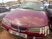 Toyota Celica 1993 Red | Cars for sale in Central Region, Kampala