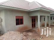 Shell Rentals on Sale in Nansana | Houses & Apartments For Sale for sale in Central Region, Wakiso