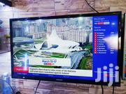 New Genuine Samsung 32inches Led | TV & DVD Equipment for sale in Central Region, Kampala