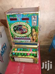 Mario Slot Machine | Books & Games for sale in Western Region, Mbarara