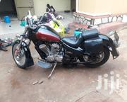 Honda 2014 Black | Motorcycles & Scooters for sale in Central Region, Kampala