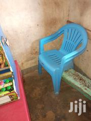 Plastic Chairs | Furniture for sale in Western Region, Mbarara