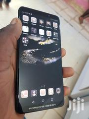 Huawei Mate 10 Pro 256 GB   Mobile Phones for sale in Central Region, Kampala