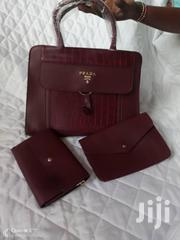 Ladies Bags From UAE | Bags for sale in Central Region, Kampala