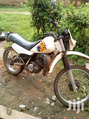 Yamaha 2016 White | Motorcycles & Scooters for sale in Central Region, Kampala