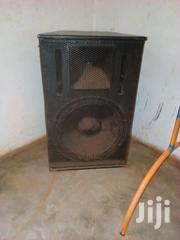 Top Speaker Available For Sale | Audio & Music Equipment for sale in Central Region, Kampala