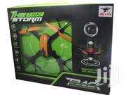 The Storm Drone | Cameras, Video Cameras & Accessories for sale in Central Region, Kampala