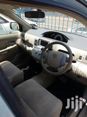 Toyota Raum 2004 Green | Cars for sale in Central Region, Kampala