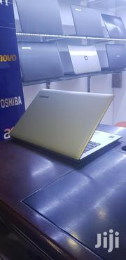 Lenovo IdeaPad 320S 15.6 Inches 256GB SSD Core I5 8GB RAM | Laptops & Computers for sale in Central Region, Kampala