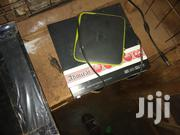 Startimes HD Decoder With Antenna | TV & DVD Equipment for sale in Western Region, Mbarara