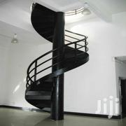 X150819 Wrought Iron Staircases A | Building Materials for sale in Central Region, Kampala