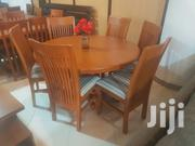 6 Seater Dinning for Sale | Furniture for sale in Central Region, Kampala