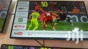 Hisense LED TV Smart 4k 50 Inches | TV & DVD Equipment for sale in Central Region, Kampala