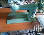 Second Hand Faulty Sewing Machine | Manufacturing Equipment for sale in Central Region, Kampala