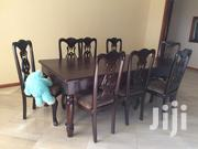 Classic Dining Set | Furniture for sale in Central Region, Kampala