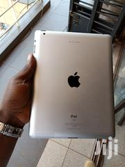 Apple iPad 3 Wi-Fi 64 GB Silver | Tablets for sale in Central Region, Kampala