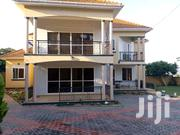Muyenga House for Rent | Houses & Apartments For Rent for sale in Central Region, Kampala