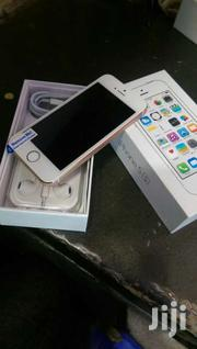 iPhone 5S | Mobile Phones for sale in Western Region, Kisoro