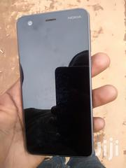 Nokia 2 8 GB Black | Mobile Phones for sale in Central Region, Kampala