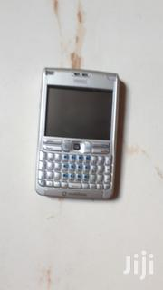 Nokia C5 TD-SCDMA 512 MB Gray | Mobile Phones for sale in Central Region, Kampala