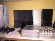 Playstation 2 Slim | Video Game Consoles for sale in Central Region, Kampala
