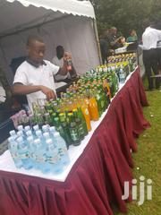 MDL Beverages | Party, Catering & Event Services for sale in Central Region, Kampala