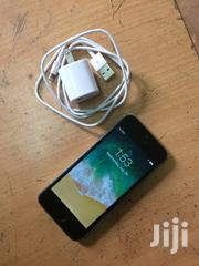 Apple iPhone 5s 32 GB Gray | Mobile Phones for sale in Central Region, Kampala