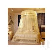 Round Ceiling Mount Mosquito Net | Home Accessories for sale in Central Region, Kampala