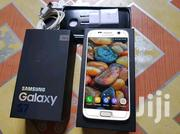 New Samsung Galaxy S7 32 GB Gray | Mobile Phones for sale in Central Region, Kampala