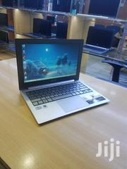 ASUS 80xl Minilaptop, Intel CORE I5,126 Gb Hdd, 4 Gb RAM | Laptops & Computers for sale in Central Region, Kampala