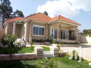 Four Bedrooms Self Contained for Sale in Kitende | Houses & Apartments For Sale for sale in Central Region, Wakiso