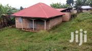 3 Bedrooms House Titled For Sale In Fort Portal   Houses & Apartments For Sale for sale in Western Region, Kabalore