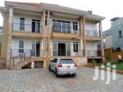 Muyenga Classic Duplex House for Rent | Houses & Apartments For Rent for sale in Central Region, Kampala