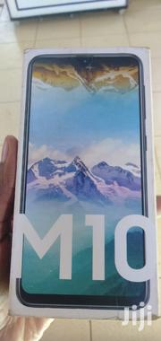New Samsung A10 16 GB Black | Mobile Phones for sale in Central Region, Kampala