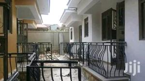 Munyonyo One Bedroom Self Contained