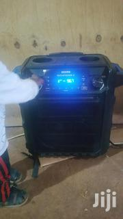 Ion Pathfinder Improved | Audio & Music Equipment for sale in Central Region, Kampala
