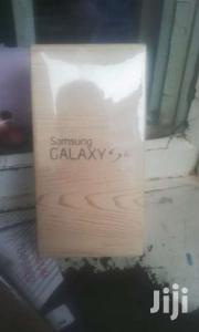 Galaxy S4 | Mobile Phones for sale in Central Region, Kampala