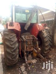 Tractor | Heavy Equipments for sale in Central Region, Kampala