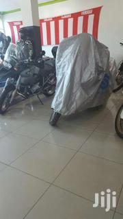 Bike Covers | Motorcycles & Scooters for sale in Central Region, Kampala