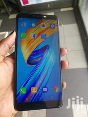 Tecno Spark 2 16 GB Black | Mobile Phones for sale in Central Region, Kampala