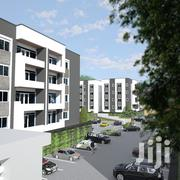 3bed Apartment for Sale | Houses & Apartments For Sale for sale in Central Region, Kampala