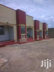Commuter's Dream 2bedroom Self-contained In Bweyogerere At 450K   Houses & Apartments For Rent for sale in Central Region, Kampala