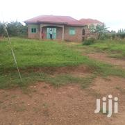 Brand New Prestigious House For Sale | Houses & Apartments For Sale for sale in Central Region, Mukono