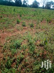 20 Acres of Land in Kikyusa Luwero | Land & Plots For Sale for sale in Central Region, Luweero