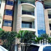 Kisasi Bahai Three Bedroom Villas Apartment For Rent | Houses & Apartments For Rent for sale in Central Region, Kampala