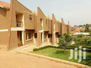 A Two Bedroom Duplex for Rent in Kisaasi | Houses & Apartments For Rent for sale in Central Region, Kampala