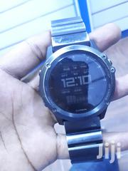 Garmin Fenix 3 | Watches for sale in Central Region, Kampala