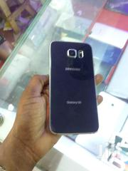 Samsung Galaxy S6 32 GB Black | Mobile Phones for sale in Central Region, Kampala