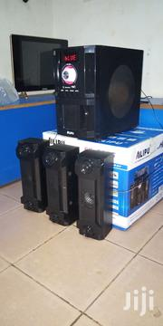 Brand New Ailipu Woofer | Audio & Music Equipment for sale in Central Region, Kampala